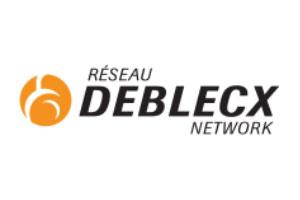 deblecx