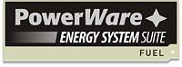 PowerWare fuel