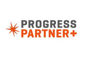 Progress Partner+