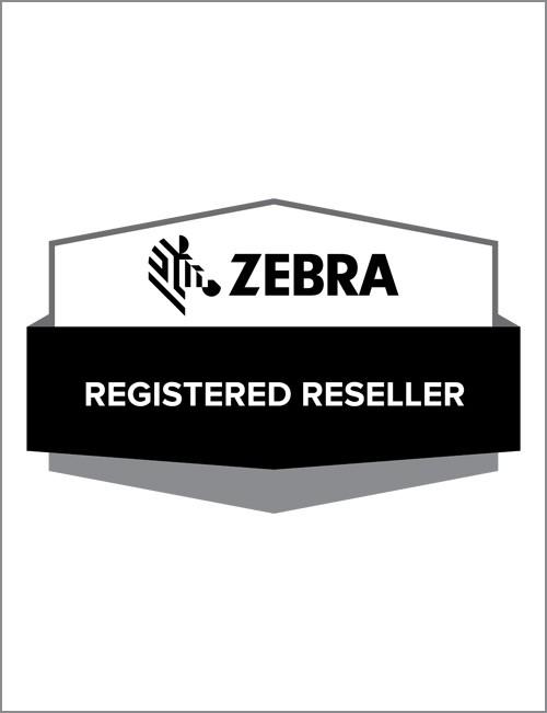 ZebraResseller